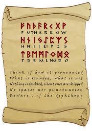 rune kuno (1)